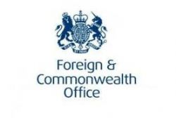 UK Foreign Office scraps 'Locate' help when abroad