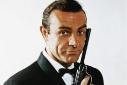 Spain to issue International arrest warrant on 007