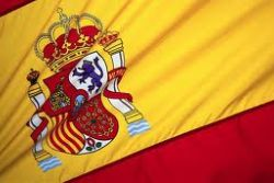 Spanish Residents declare overseas assets equaivalent of 9% of GDP