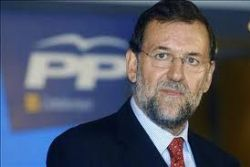 Spain's PP in disagreement on deficit
