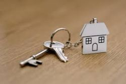 New option for expats seeking buy-to-let mortgage