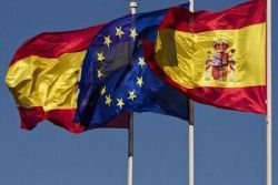 Foreign Minister defends image of Spain abroad