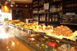 Alicante Launches Cuisine Tapas Video Promoting Tardeo in Spain