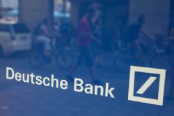 Deutsche Bank Tests Property Waters in Spain