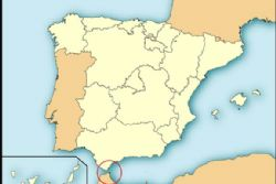 Spain arrests 8 Al-Qaeda suspects