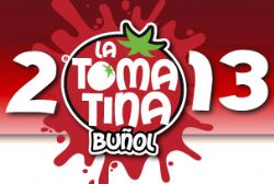 La Tomatina Bunol Becomes a Ticket Only Event