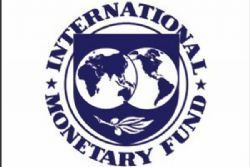 No Growth for Spain in 2014 : IMF