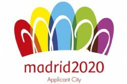 Spain eyes 2020 Olympic bid desperately
