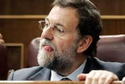 Rajoy sent texts to PP's disgraced ex-treasurer