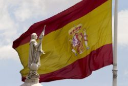 Spain's rescued banks get more aid from deposit guarantee fund