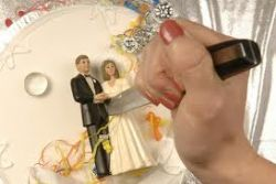 Spain considers increased joint custody in divorce cases