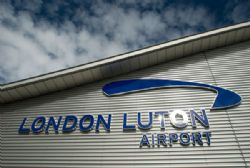AENA Acquires Luton Airport from Abertis
