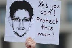 Spain complains to US over spying activities