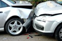 Road accidents 'specific threat to expats' : WHO