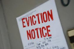 Spain's Eviction Law 'Unconstitutional' : PSOE