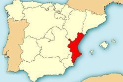 Tourism Leaders 'Key to Operation of Castellon Airport'