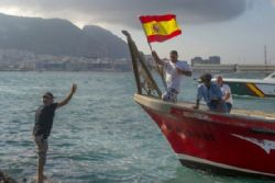 Spain Allocates One Million Euros Aid Package for Fishermen