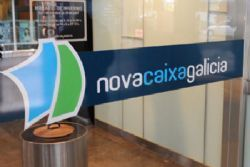Novagalicia to return funds to mortgage holders