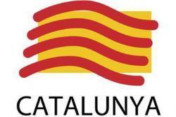 Catalan independence call gets louder
