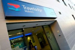 Spain to see 6th Travelodge open tomorrow