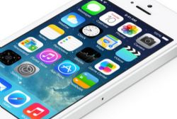 Spaniard Exposes Apple iOS 7 Vulnerability