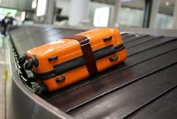 Baby Dies on Alicante Airport Luggage Belt