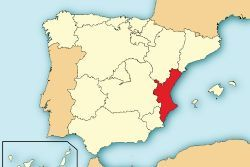 Small earthquake hits Spain near gas storage project