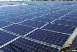 Spain Solar Tax : Removing Green Incentives ?