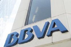 BBVA Joins Other Spanish Banks in Reporting Profits