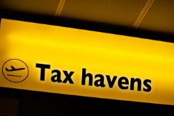 Spain Introduces 'Airport Tax Relief'