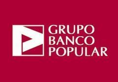 Banco Popular Reports Fall in Profits