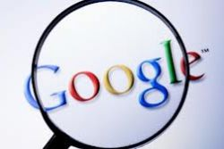 Google Reported to Spanish Data Protection Agency