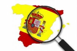 US confirms spying on Spain was legal
