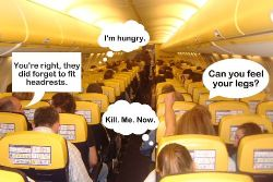 Ryanair Engages Customer Friendly Policies
