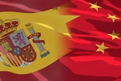 Spain Issues Arrest Warrant For Chinese Leaders