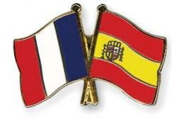 France and Spain Reverse Economic Fortunes