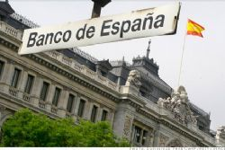 Bank of Spain reports recovery continues into Q4