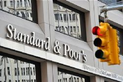 S&P Review Shows Increased Confidence in Spain