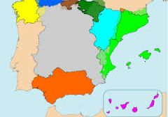 Nationalist regional parties to snub Spanish Constitution Day
