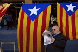 Spain Considers Catalan Compensation Tax