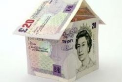 Expats fear being priced out of British housing market