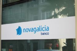 Six Bids For Spain's Rescued NCG Bank