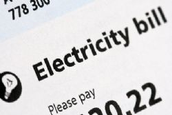 Spain Annuls Electricity Rate Hike Auction