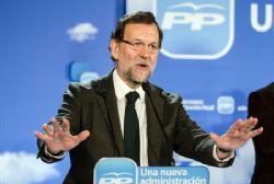 Senior PP Officials Criticise Spain's Abortion Reform