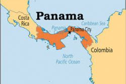 Panama presses Spain and Italy to resolve canal cost row