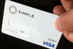 Debit Card Deal Popular With Expats Being Closed