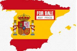 Spain 'Popular Choice for Real Estate Investment'