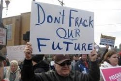 Spain to challenge Cantabria's fracking ban in court