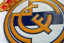 Real Madrid seek revenue boost with stadium revamp