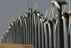 Spain Announces Details of Green Energy Subsidy Cuts